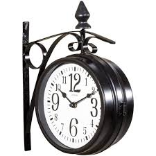 small bathroom clock: outdoor clock with thermometer contemporary breakfast table contemporary small bathroom bathroom vanities bowl sink