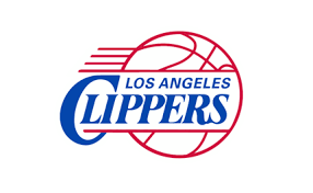Watch LA Clippers games at The Point