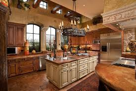 kitchen design cabinets traditional light:  kitchen cabinets traditional kitchen design ideas kitchen remodeling best traditional kitchen designs best wooden traditional