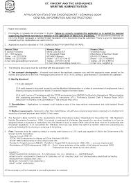 resume objective airline industry professional resume cover resume objective airline industry airline employee job objectives for a resume chron sample resume of airline