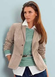 модные женские <b>пиджаки</b> фото | жакет в 2019 г. | <b>Пиджак</b> ...