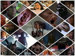 The Best '<b>80s Horror Movies</b> - From 'The Shining' to 'Society'