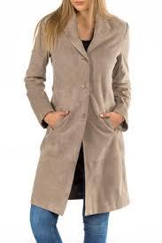 Женские <b>плащи MIO CALVINO</b> - купить в интернет магазине ...