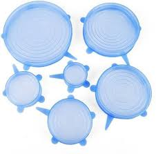 Kitchen Lids | Buy Lids at Best Prices Available Online on Flipkart