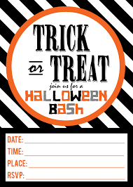 printable halloween invitations kids hd alluring printable halloween invitations kids hd images for your invitation ideas