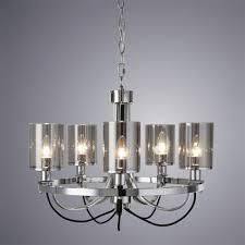 <b>Бра Arte Lamp</b> OMBRA <b>A2995AP</b>-<b>1CC</b> — купить на официальном ...