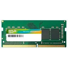 <b>Модуль памяти</b> SODIMM DDR4 4GB <b>Silicon</b> Power ...
