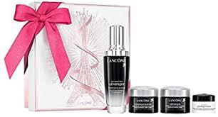 <b>Lancôme</b> - 'Advanced <b>Génifique</b>' Skincare Gift <b>Set</b>: Amazon.co.uk ...