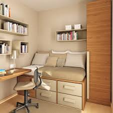 design best working room layout free online with sort nice brown michael c erwin has 0 office space free online