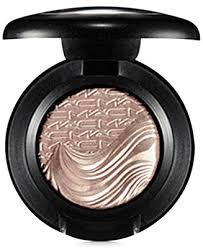 <b>MAC</b> Extra Dimension Eye Shadow & Reviews - Makeup - Beauty ...