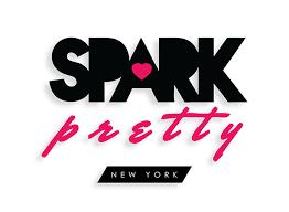 <b>Spark</b> Pretty <b>New</b> York - Vintage <b>Clothing</b> | Personal Stylist | Rock N ...