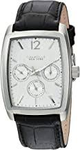 Caravelle New York Watches - Amazon.com