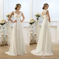 Wholesale <b>Lace</b> Straps Wedding <b>Sweetheart</b> - Buy Cheap <b>Lace</b> ...