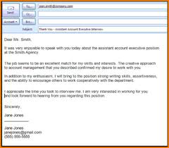 Sending Cv And Cover Letter By Email Images Cover Letter Ideas