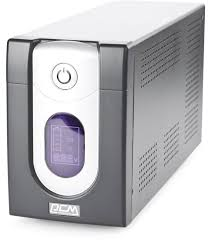 <b>ИБП Powercom IMD</b>-1025AP – <b>IMD</b>-3000AP