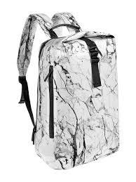 <b>Рюкзак MARBLE</b> Принтэссенция 6955656 в интернет-магазине ...