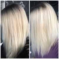 <b>Кондиционер для волос</b> Dermosil <b>Оттеночный</b> Silver | Отзывы ...