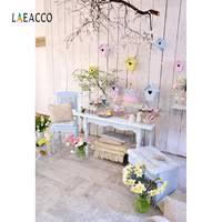 <b>Easter</b> - Shop Cheap <b>Easter</b> from China <b>Easter</b> Suppliers at <b>Laeacco</b> ...