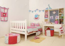 american girl doll bedroom ideas searchproperty inside american girl doll bedroom ideas elegant and also attractive american girl furniture ideas