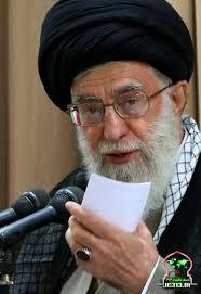 نتیجه تصویری برای روشنفکری در ایران