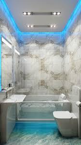 bathroom ceiling ideas 1004 home inspiration ideas bathroom lighting ideas bathroom ceiling