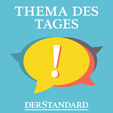 Thema des Tages