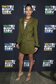 """Résultat de recherche d'images pour """"jupe verte kaki"""""""