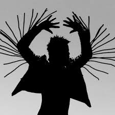 <b>Twin Shadow</b>: <b>Eclipse</b> - Music on Google Play