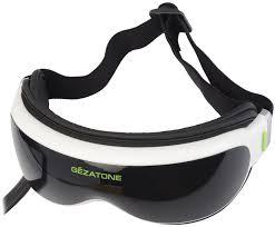 Gezatone <b>Массажер для глаз</b> iSee380 — купить в интернет ...