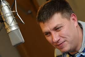 """... środowiska politycznego - powiedział w """"Talli politycznej"""" Janusz Jartyś ... - 2010-12-02_1291292302"""