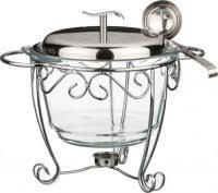 Купить <b>Столовая посуда</b> в интернет-магазине Уютерра