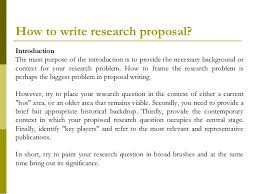 Essay Essay On Research Research essay