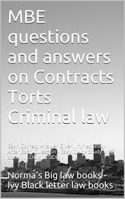 how to answer criminal law essay questions   durdgereportweb  how to answer criminal law essay questions