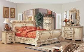 cheap vintage bedroom furniture photo of nifty bedroom antique looking bedroom furniture excellent antique looking furniture cheap