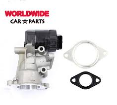 Detail Feedback Questions about Genuine <b>Egr Valve</b> For Citroen C4 ...