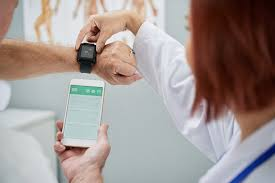 5 <b>New</b> and Emerging <b>Wearable</b> Medical <b>Devices</b> - Docwire News
