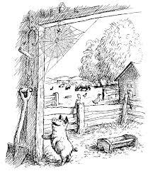 death of a pig essay e b white  death of a pig essay e b white
