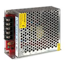 <b>Блок питания</b> для светодиодной ленты <b>Gauss LED</b> STRIP PS 60 ...