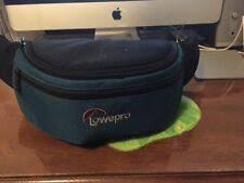 Камера <b>Lowepro</b> поясные <b>сумки</b> - огромный выбор по лучшим ...