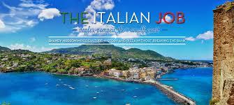 the italian job yha backpacker hostels the italian job
