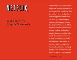 building a brand part ii creating a branding style guide branding style guide