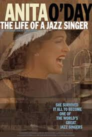 <b>Anita O'Day: The</b> Life of a Jazz Singer | Fandango