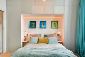 collect this idea teen small bedroom ideas bedroom design ideas cool interior