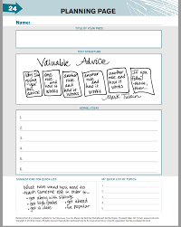 text structures from the masters lessons mentor texts sample 50 mentor texts