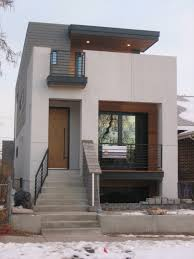 small modern house plans home designs on rustic country home designs amazing rustic small home