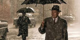 Image result for bridge of spies