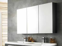 modern vanity units bathroom chateautourduroc