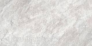 <b>Керамогранит</b> Керамин <b>Кварцит 7 60х30</b> см в Севастополе