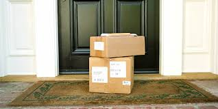 How <b>small</b> companies can compete with <b>free shipping</b> - The ...
