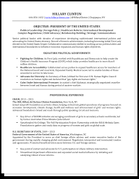 resume review com resume critique resume help online best resume resources pimf81yk